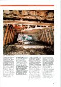 MASCHINEN - Deilmann-Haniel Shaft Sinking - Seite 5