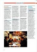MASCHINEN - Deilmann-Haniel Shaft Sinking - Seite 6