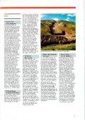 MASCHINEN - Deilmann-Haniel Shaft Sinking - Seite 7