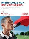 Golfpoints 1-09 TL okay.qxd - Golfclub Schloss Westerholt eV - Seite 2