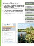Golfpoints 1-09 TL okay.qxd - Golfclub Schloss Westerholt eV - Seite 4