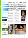 Golfpoints 1-09 TL okay.qxd - Golfclub Schloss Westerholt eV - Seite 6