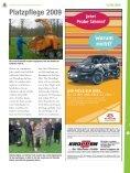 Golfpoints 1-09 TL okay.qxd - Golfclub Schloss Westerholt eV - Seite 7