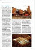 unser Betrieb - Deilmann-Haniel Shaft Sinking - Seite 7