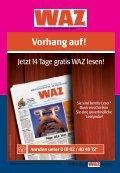 Hattingen hat Bildungswege. Programm Frühjahr ... - vhs Hattingen - Seite 2