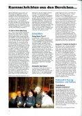 Kurznachrichten aus den Bereichen... - Deilmann-Haniel Shaft Sinking - Seite 4