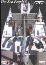 1 p - Polynesian Catamaran Association