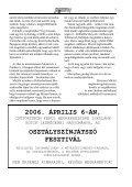 rokon túli diákírók, diák - Poli - Page 5