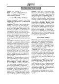 rokon túli diákírók, diák - Poli - Page 6
