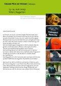 2009 13. -14. Juni - Österreichischer Pétanque Verband - Seite 2