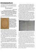 2008. DECEMBRIS Nr. 9 (618) Losandželosas latviešu ... - Calbs.com - Page 4