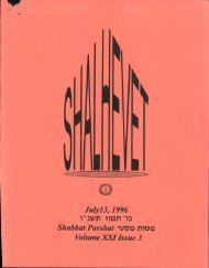 1996 Issue 3.pdf - Camp Morasha