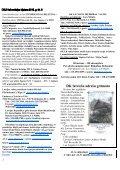 2012. NOVEMBRIS Nr. 8 (653) Ir manai zemei kautra ... - Calbs.com - Page 2