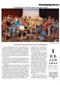 2012. NOVEMBRIS Nr. 8 (653) Ir manai zemei kautra ... - Calbs.com - Page 7