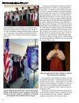 2008. OKTŌBRIS Nr. 7 (616) - Calbs.com - Page 4