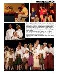 2008. OKTŌBRIS Nr. 7 (616) - Calbs.com - Page 5