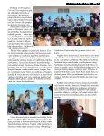 2008. OKTŌBRIS Nr. 7 (616) - Calbs.com - Page 7