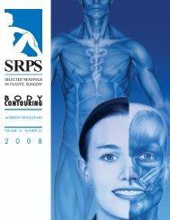 Body Contouring - Plastic Surgery Internal