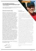 Abendessen Nur 8,50! - INHOUSE magazine - Seite 3