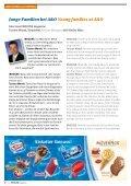 Abendessen Nur 8,50! - INHOUSE magazine - Seite 6