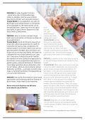 Abendessen Nur 8,50! - INHOUSE magazine - Seite 7