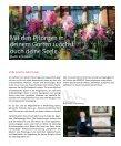 """Das größte """"Alles Inklusive"""" Angebot - Werfenweng - Seite 2"""