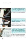 Erste Hilfe, Flucht- und Rettungswege - Seite 4