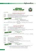 Jahreshaupt- versammlung am 26.02.2012 - Tage - Seite 6