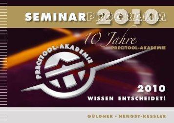 KURS - G. Walter Güldner GmbH