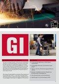GRIT GX - Lintera.info - Seite 3