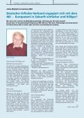 Zeitung für Ideenfindung und Produktentwicklung - Innovations ... - Seite 4
