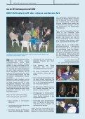 Zeitung für Ideenfindung und Produktentwicklung - Innovations ... - Seite 7