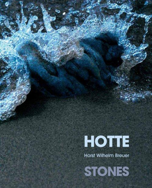 hotte - Horst Breuer