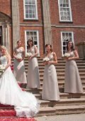 Your Wedding Day At Bosworth Hall - Britannia Hotels - Page 4
