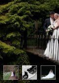 Your Wedding Day At Bosworth Hall - Britannia Hotels - Page 7