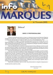 4 - Grupo Marques