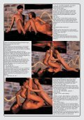 V - Malowarrior - Seite 5