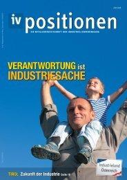 Wir gratulieren! Energie sparen - IV Tirol