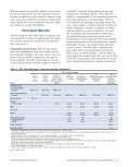 The WIC Program: Background, Trends, and Issues - Economic ... - Page 7