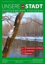 Datei herunterladen - .PDF - Stockerau