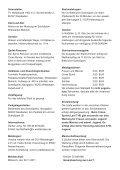20. Waldsträßer Jubiläums-Crosslauf - TV Waldstraße Wiesbaden - Seite 2