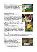 """""""Himmelsleitern für Kinderrechte"""": Die Gewinneraktion ... - younicef.de - Page 2"""
