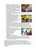 """""""Himmelsleitern für Kinderrechte"""": Die Gewinneraktion ... - younicef.de - Page 3"""