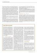 Garmin DC30 - Page 3