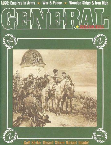 The General Vol 26 No 6 (24.32MB