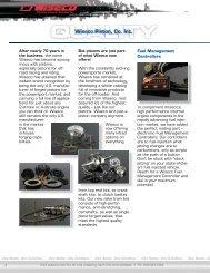 Crankshaft Kits & Components - MotoRacingShop