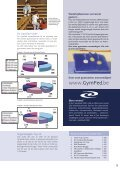 Sportac Deinze Acro- en tumblingclub van het jaar - GymFed - Page 5