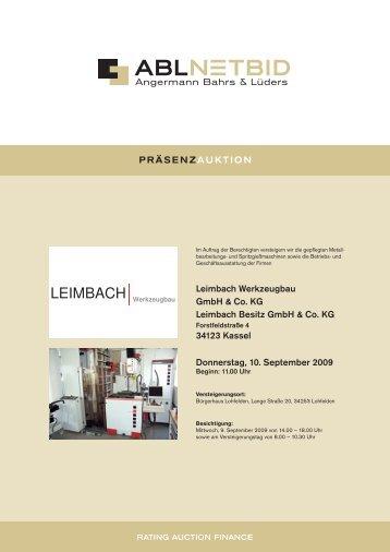 SCHECKBESTÄTIgUNg / CHECK gUARANTEE - NetBid