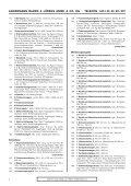 SCHECKBESTÄTIgUNg / CHECK gUARANTEE - NetBid - Seite 4