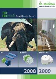 Katalog IBT 2007 2008 Teil 2 NEU.pmd